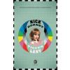 Nick Hornby A vicces lány