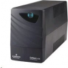 Emerson Network Power UPS LIEBERT itON 400VA (240W) E 230V
