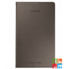 Samsung Galaxy Tab S 8.4 simple cover, Bronz titánium