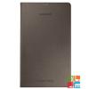 Samsung Galaxy Tab S 8.4 simple cover, Bronz titánium
