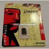 Micro SD kártya 2GB KingSton