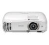 Epson EH-TW5300 projektor