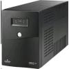 Emerson Network Power UPS LIEBERT itON 2000VA (1200W) E 230V