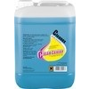 C.C.Cleanex speciális felmosószer 10 liter