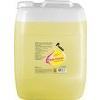 C.C.Prodax savas ipari tisztítószer 10 liter