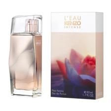 Kenzo L'Eau Kenzo Intense EDP 50 ml parfüm és kölni