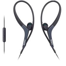 Sony MDR-AS400IP fülhallgató, fejhallgató