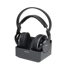 Sony MDR-RF855RK fülhallgató, fejhallgató