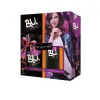 B.u. Trendy ajándékcsomag: Eau de Toilette, 50 ml + Deo spray, 150 ml (5201314054252)
