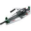 Bosch PTC 470 csempevágó