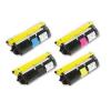 ezprint és ecopixel márkák Xerox Phaser 6120 / 6115 cián utángyártott toner