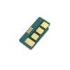 ezprint Xerox Phaser 3600 utángyártott chip (20k)