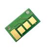 ezprint Samsung ML-4550 utángyártott chip (20k)