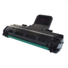 nano és prémium márkák Samsung ML-2010 utángyártott toner (ML-2010D3) nyomtatópatron & toner