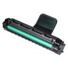 nano és prémium márkák Samsung ML-1640 utángyártott toner (MLT-D1082S)