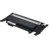 Prémium toner Samsung CLP-320/325 utángyártott toner (CLT-K4072S)