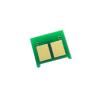 ezprint Hp CE271A utángyártott chip