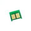 ezprint Hp CB387A utángyártott dob chip