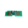 ezprint Hp C9731A utángyártott chip