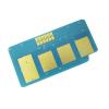 ezprint Dell 2335 utángyártott chip