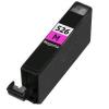 ezPrint és Prémium márkák Canon CLI-526 magenta utángyártott tintapatron