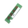 ezprint Samsung CLP-360 / CLP-365 utángyártott chip, cián