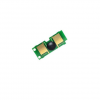 ezprint Epson C1100 / CX11 utángyártott chip, magenta