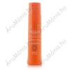 Collistar - PERFECT TANNING after sun cream-shampoo 200 ml