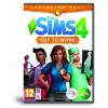 EA PCS The Sims 4: Get to Work (PC)