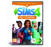 EA PCS The Sims 4: Get to Work (PC) videójáték
