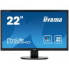 Iiyama ProLite E2282HD-B1
