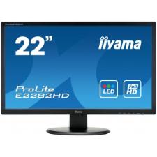 Iiyama ProLite E2282HD-B1 monitor