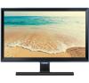 Samsung T22E390EW monitor