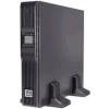 Emerson Network Power UPS LIEBERT GXT4 3000VA (2700W) 230V GXT4-3000RT230E