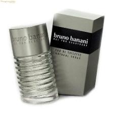 Bruno Banani Man EDT 75 ml parfüm és kölni