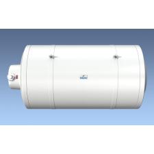 Hajdu ZV-120 Fekvő villanybojler vízmelegítő, bojler