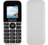 Alcatel One Touch OT-1016D mobiltelefon