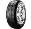 PIRELLI Scorpion Winter XL 285/45 R20 téli gumiabroncs
