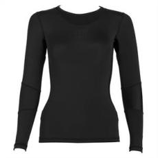 Capital Sports Beforce női kompressziós póló, edző póló, M