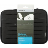 Belkin Netbook Sleeve Neoprene 10.2 Pleated Black (F8N300CW)