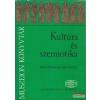 Akadémia Kiadó Kultúra és szemiotika