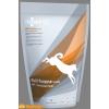 Trovet Multi Purpose Lamb (MTP) 0.4 kg
