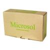 Microsol /biológiai tisztítószer/