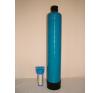 W 1000 víztisztító vízszűrő