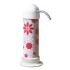 Wellnet Kft. W25 Max babywíz víztisztító /25 000 l / szivecske