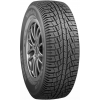 225/70R16 ALL TERRAIN TL CORDIANT (Omsk)