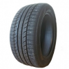 255/50 R19 Gripmax Sature MS,XL