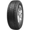 235/65 R16 C Rotalla S110, 115R, EE73