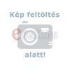 Rockphone ROCK képernyővédő fólia törlőkendővel (1 db-os, edzett üveg, karcálló, ütésálló 0,3 mm, 9H) TEMPERED GLASS [Samsung Galaxy A8 (SM-A800F)]