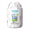 Vision Be Wise  - 60db